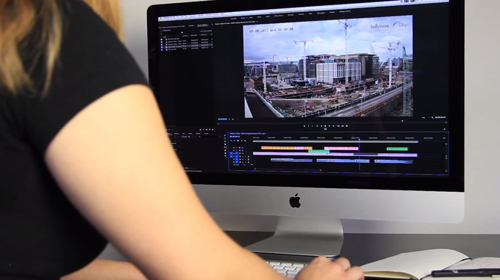Video Editing | Post Production