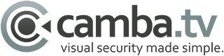 Camba.tv