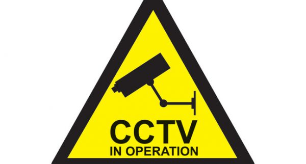 CCTV & Your Privacy