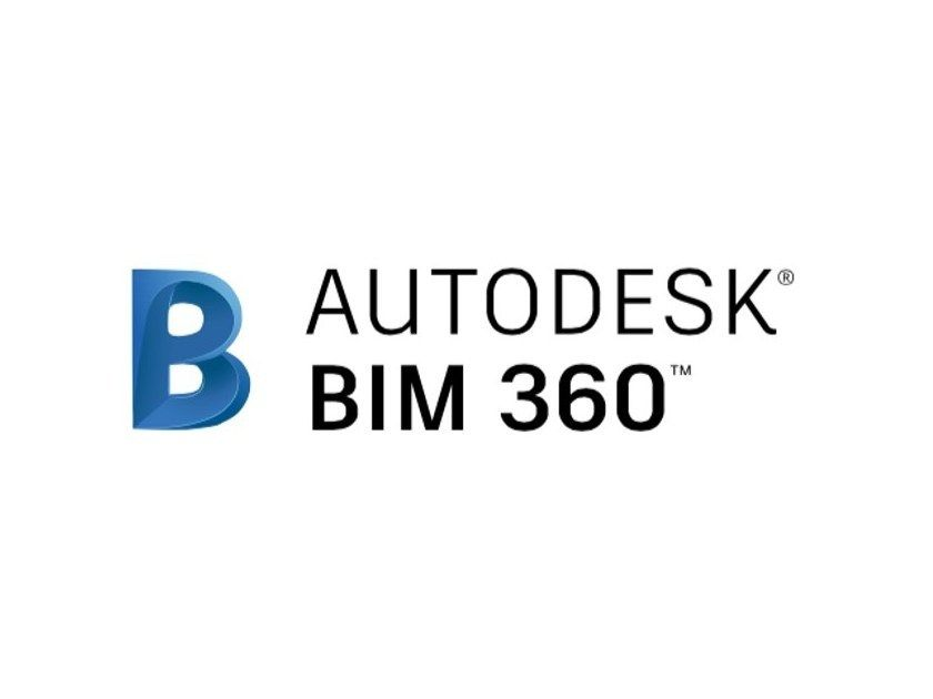 Evercam's Autodesk BIM 360 Partner Card