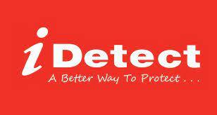 iDetect