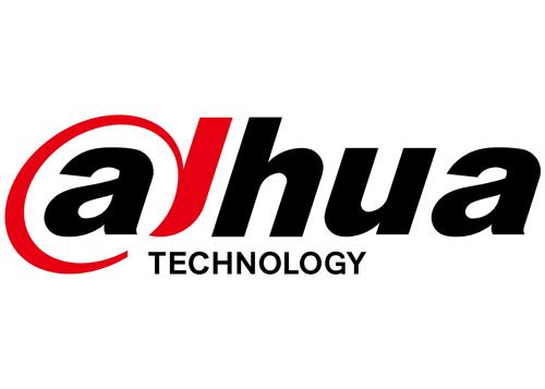Dahua Announcement