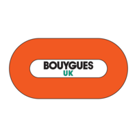 Augustin DUFOUR<br /> Project Director <br /> <br />